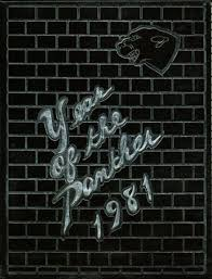 perry high school yearbook 1981 perry high school yearbook online massillon oh classmates