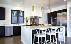Large Kitchen Pendant Lights Fashionable Kitchen Island Pendant Lighting Kitchen Islands Large