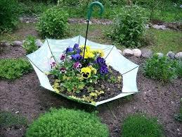Garden Decor Ideas Pinterest Garden Decor Ideas Fabulous Garden Decorating Ideas With Rocks And