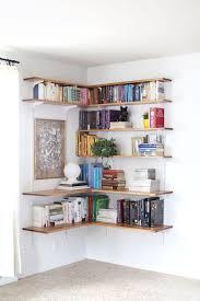 estantes y baldas estanter祗as para aprovechar hasta el 禳ltimo rinc祿n