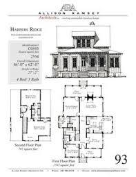 allison ramsey house plans allison ramsey house plans house design plans