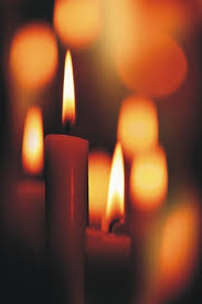 shabbot candles shabbat candles web hillel of san diego