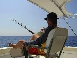Key Largo Florida Map by Luxury Key Largo Villa In Mariner U0027s Club Bring Your Boat U0026 Be