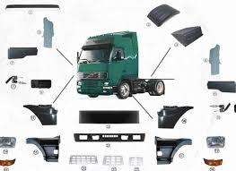 volvo truck parts uk europa truck parts ltd