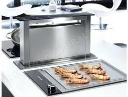 cuisine à la plancha électrique plancha cuisine integree dataplans co