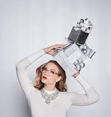 amazon black friday deals doll dress christmas gift ideas 2017 macy u0027s
