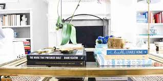 good home design blogs palaramoni com wp content uploads 2018 04 wayfair