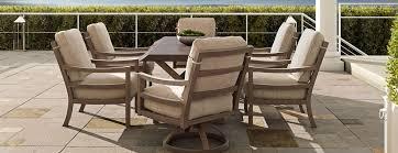 Patio Furniture Sale Patio Land Usa Tampa Bay U0027s Patio Furniture Super Store