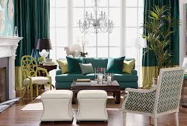 ethan allen home interiors ethan allen living room traditional living room salt lake