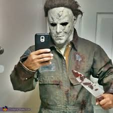 michael myers costume rz michael myers costume photo 2 5