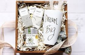 premium gift baskets salt lake city south blue poppy gifts