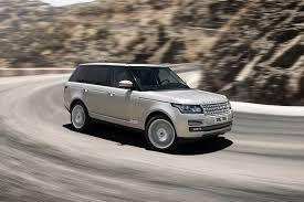 range rover silver interior new land rover range rover 3 0 tdv6 vogue se 4dr auto diesel