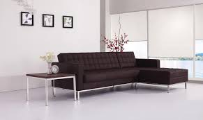 florence knoll sofa set himlight trading