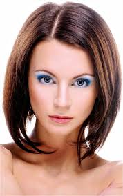 hairstyle front shorthair style front short back blog about hair