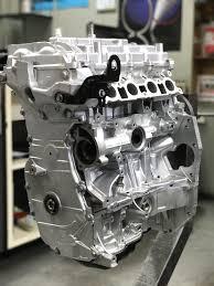 renault 4 engine renault h4j 700 motor lg motorenrevisie diesel en benzine motor