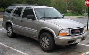 2000 gmc jimmy u2013 review the repair manuals for the 1994 2005 gmc
