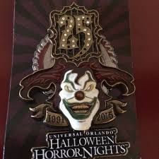 halloween horror nights universal universal studios hhn 25 halloween horror nights 2015 le jack
