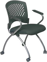 Stackable Chairs Ikea Bedroom Mesmerizing Best Stackable Chairs Help Save More Space