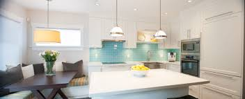 kitchen renovations vancouver