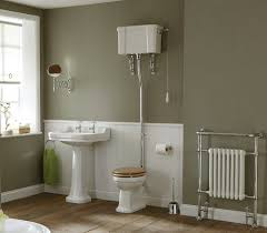 Country Style Bathrooms Ideas Colors Best 25 Edwardian Bathroom Ideas Only On Pinterest Bathroom
