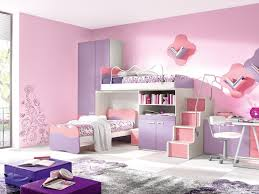 White Twin Bedroom Sets For Girls Bedroom Furniture Bedroom Beautiful Youth Twin Bed Sets Ideas