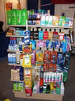 hotel supplies wholesale guest amenities suppliers convenience