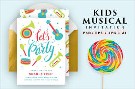 graphics for musical birthday cards graphics www graphicsbuzz com