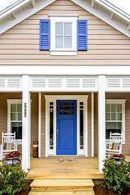 Caribbean House Plans Bright Sherwin Williams Tony Taupe In Porch Beach Style With