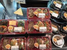 japanische küche die japanische küche fernwehreise