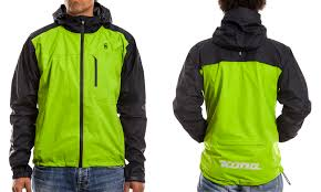 winter bicycle jacket kona winter clothing is in stock now kona cog