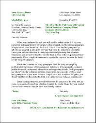 cover letter real estate resignation letter real estate