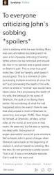 Hit The Floor New Season 4 - 25 best sherlock season 4 ideas on pinterest sherlock sherlock