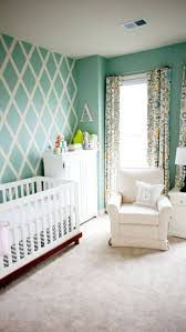 175 best aqua blue in the nursery images on pinterest aqua blue
