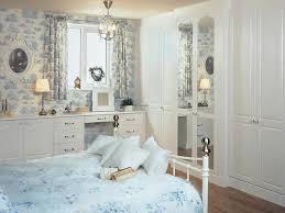Made To Measure Bedroom Furniture Bedroom Furniture