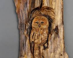 wood wall decor curated by the wood carvers of etsy on etsy
