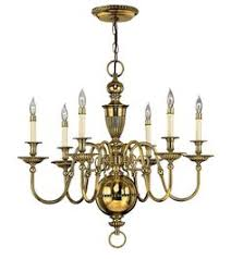Virginia Metalcrafters Chandelier Sixteen Light Chandelier With A Traditional Silhouette And