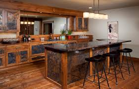 family room bar family room bar best family room home theater and