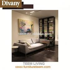 commercial sectional sofa commercial sectional sofa suppliers and