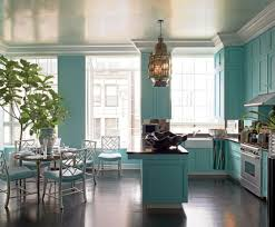 kche wandfarbe blau küche wandfarbe petrol logisting varie forme di mobili