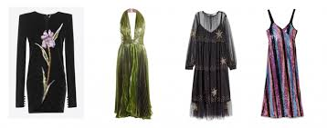 dresses to wear on new years 15 stunning party dresses to wear on new year s india