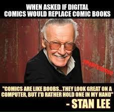 Stan Meme - the best stan lee memes memedroid