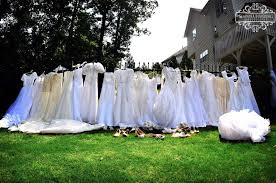 wedding dress donation 5 ideas for what to do with the dress after the big day cna