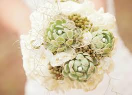 wedding flowers johannesburg oopsie flowers