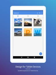 gallery vault apk free gallery vault hide pictures pro v3 4 2 cracked apk is here