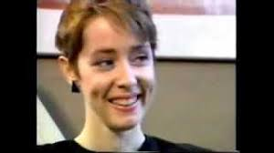 Tiny Desk Concert Suzan Vega Suzanne Vega Interview The Factory 1987 Youtube