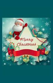 284 best merry christmas images on pinterest holiday wallpaper