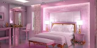 Romantic Room Romantic Room Ideas Photo 10 Beautiful Pictures Of Design