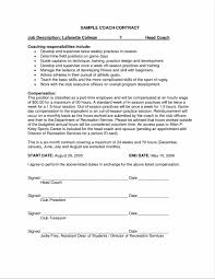 Treasurer Job Description Sample Example Of Leave Form Insurance Appraiser Resume Example It