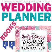 best wedding planner books best wedding planner books jewelry secrets