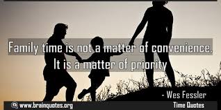 priority quotes brain quotes